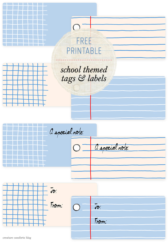 It is a graphic of Ridiculous Free Printable Notebook Paper