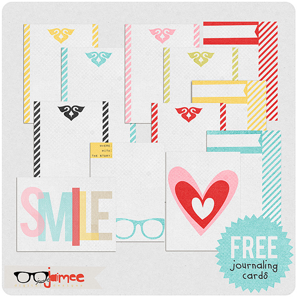 Superb image throughout free printable journal cards