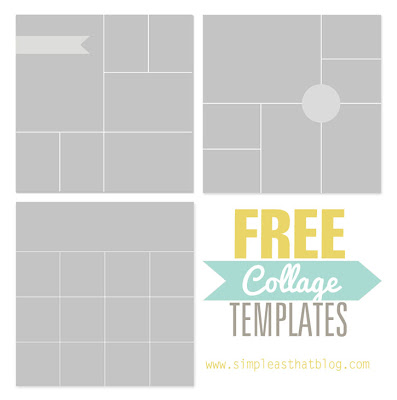 Free Photo Collage Templates  [ One Velvet Morning ]. Fake Divorce Papers Template. Graduate School Of Education Rankings. Buddha Wall Art. Ms Powerpoint Poster Template. Talent Show Flyer Template. Flyer Size In Pixels. Best Sample Resumes. Good Project Manager Sample Resume