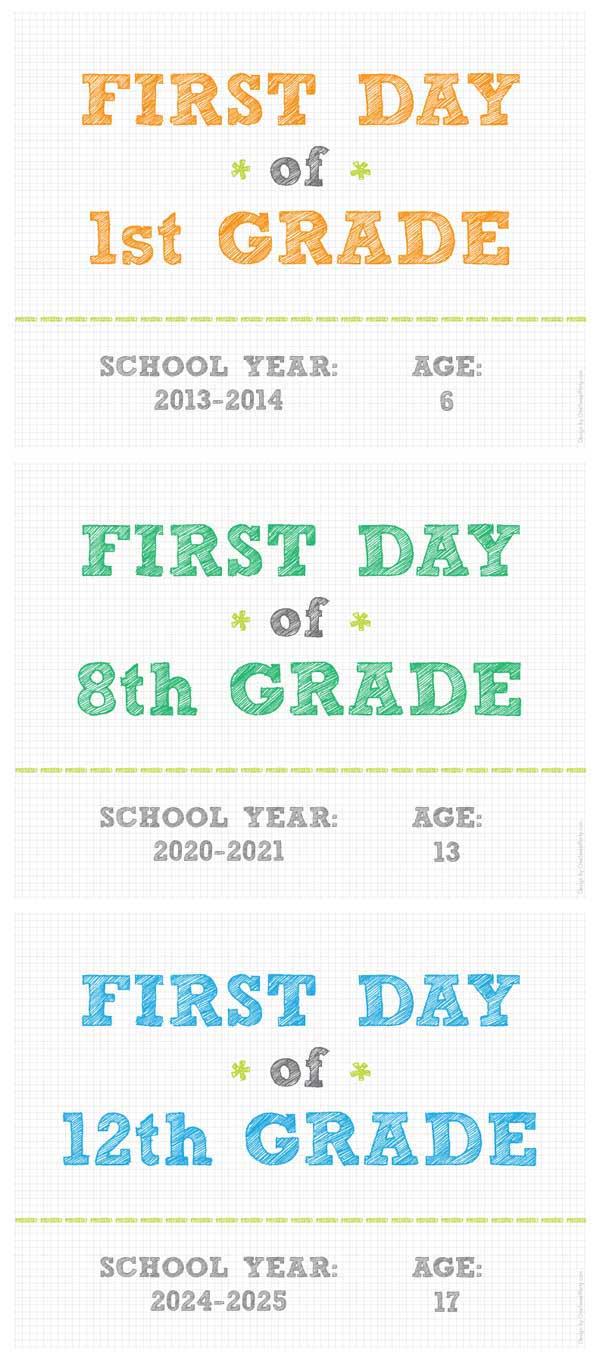 firstdayschoolsignb.jpg