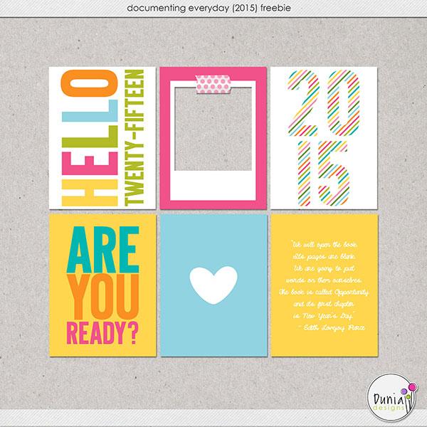 77kB, Birthday Calendar Templates/page/2 | New Calendar Template Site ...
