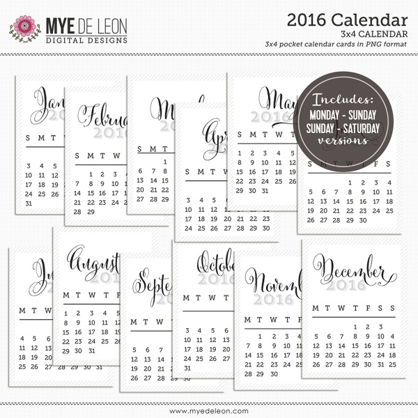 https://onevelvetmorning.files.wordpress.com/2015/12/mdl_3x4calendar.jpg?w=600