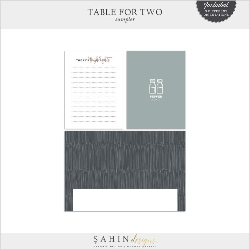 sahindesigns-tablefortwo-freebie