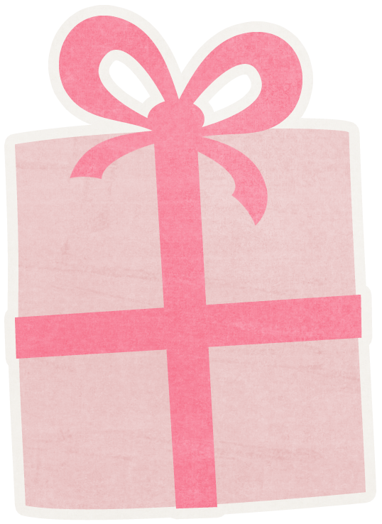 Anyone interested in a digital scrapbooking/Project Life gift exchange?
