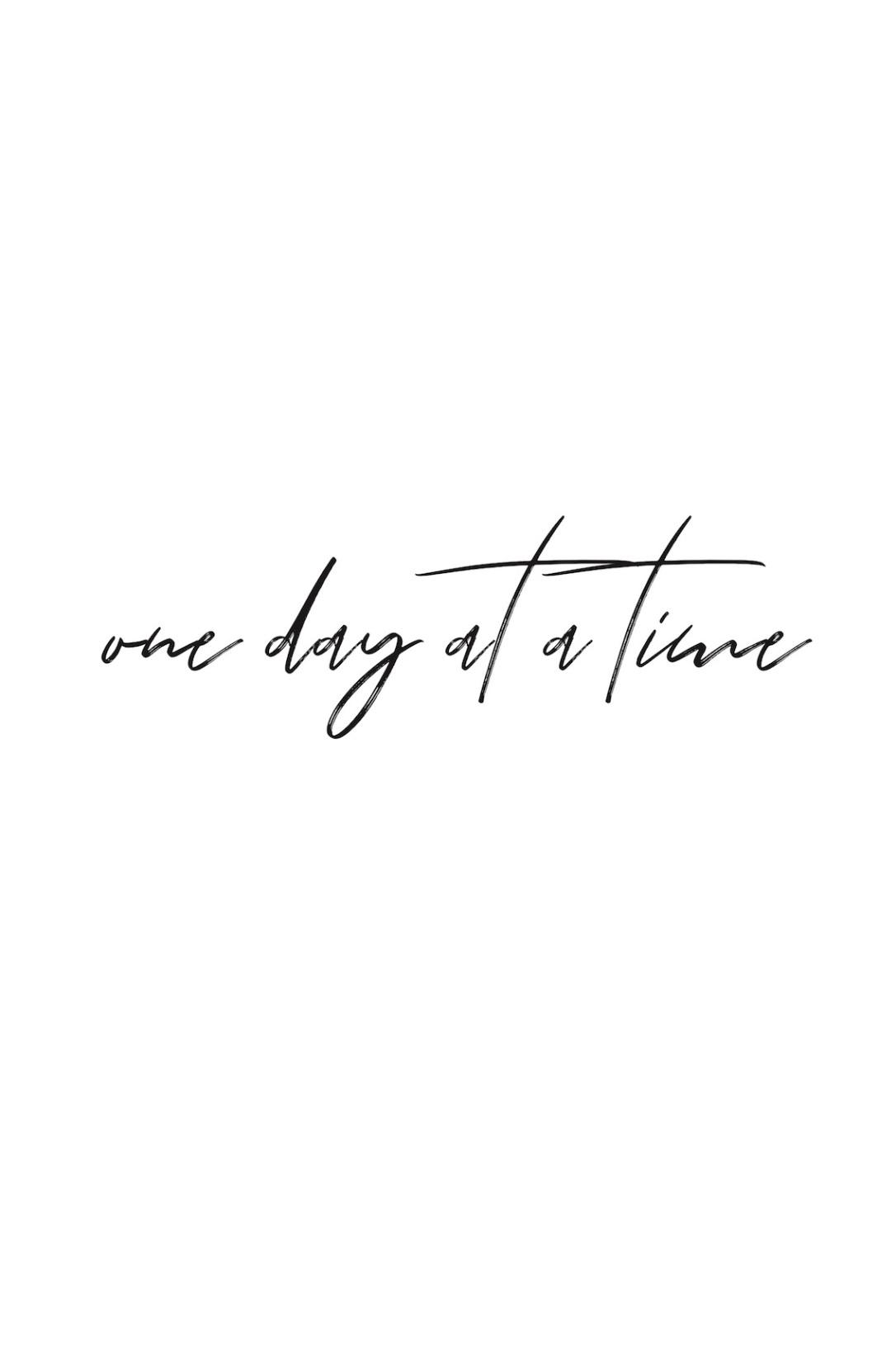 7-oneday-1