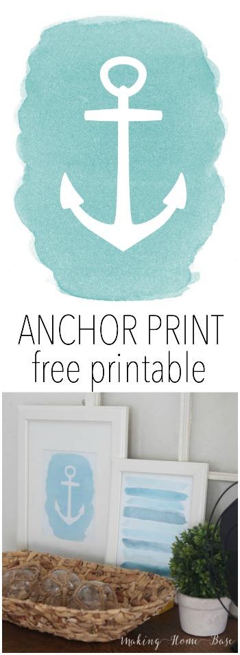 anchor-print-free-printable
