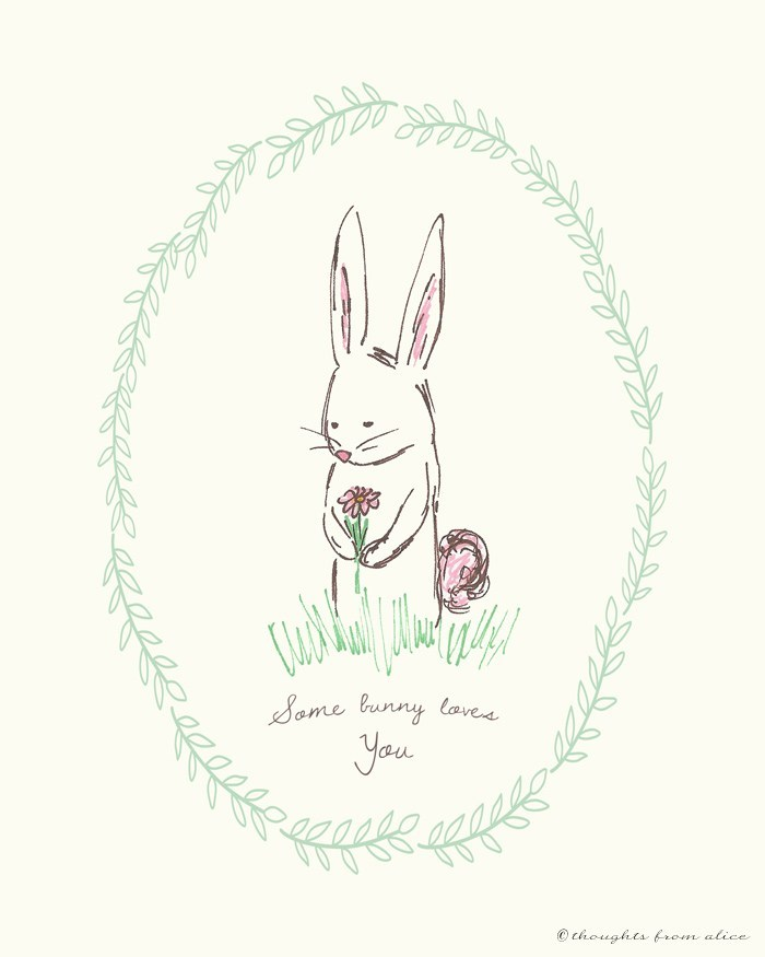 free-cute-easter-bunny-printable-greenwreath