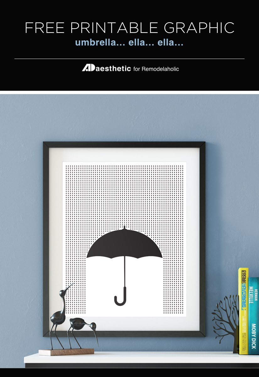 free-printable-graphic-umbrella-ad-aesthetic-for-remodelaholic-vertical
