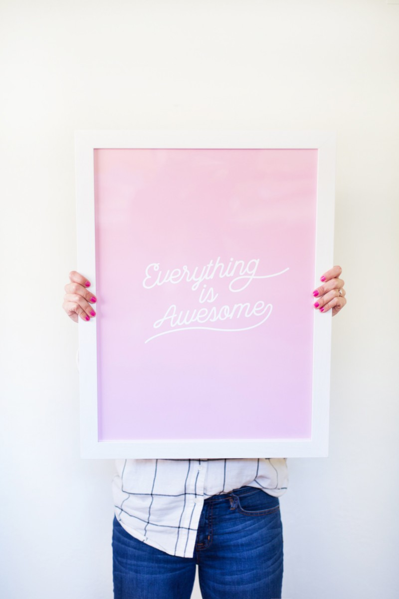 free-printable-wall-art7-800x1200