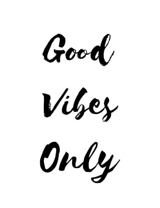 good-vibes-only-550x712