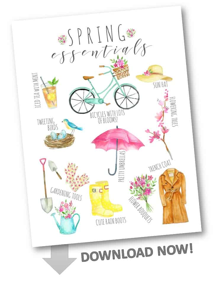 spring-essentials-download